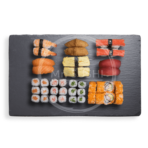 Foto Sushi For You
